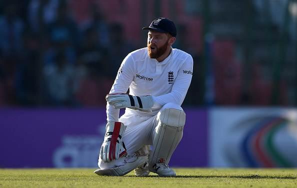 England v Bangladesh