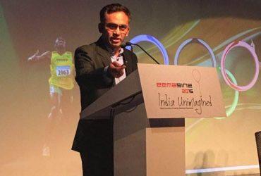 Saba Karim News
