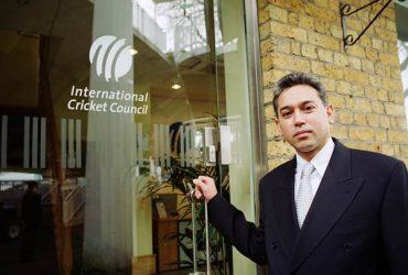 Faisal Hasnain