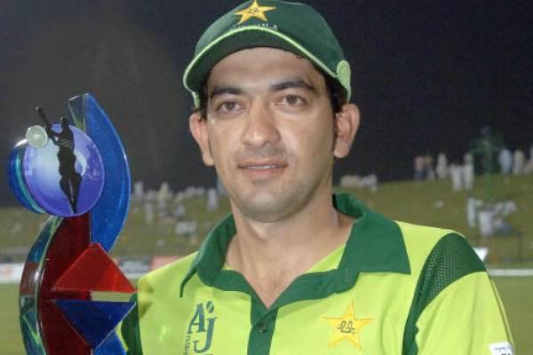 Hasan Raza News