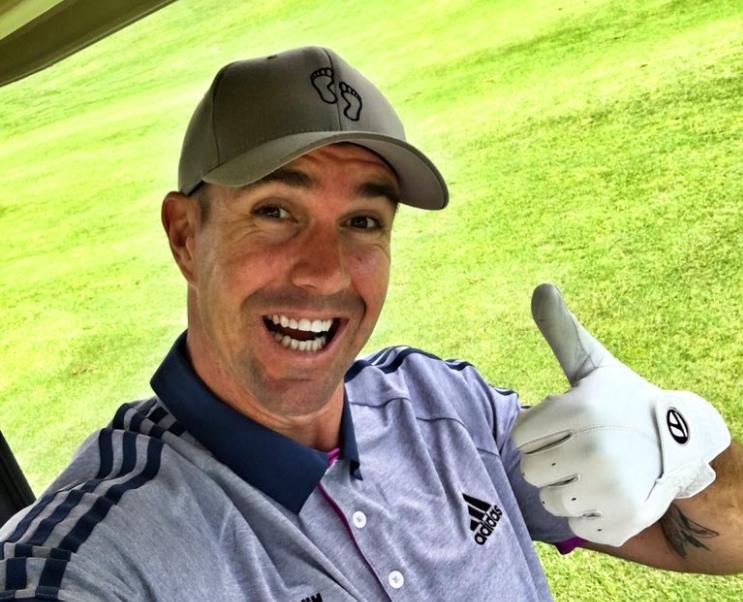 Kevin Pietersen (Photo Source: Twitter) Cricketing trends
