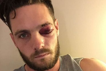 Mitchell Mcclenaghan (Photo Source: Twitter) Cricketing trends