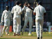 Ravichandran Ashwin India national players