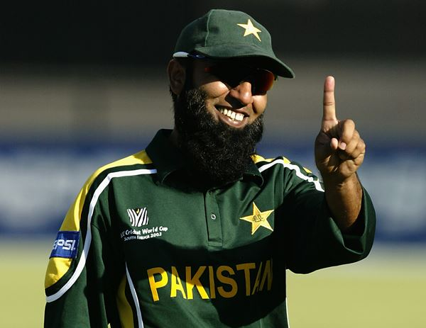 saeed-anwar-of-pakistan