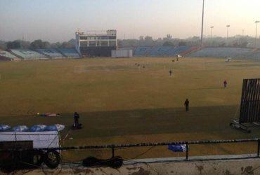 Ranji Trophy 2016-17
