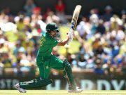 Babar Azam fastest to 1000 ODI runs