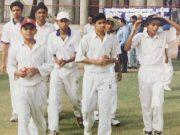 cricketing trends
