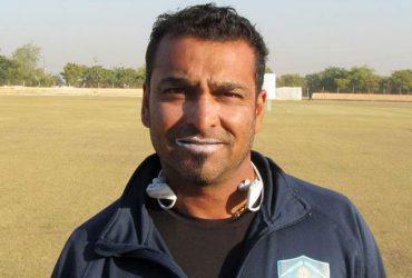 Jagdeesh Arunkumar