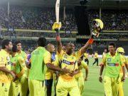 Dwayne Bravo CSK IPL News
