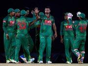 Mashrafe Mortaza Bangladesh