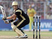 Salman Butt KKR IPL