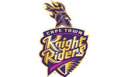 CapeTown Knight Riders