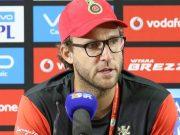Daniel Vettori (Indian Premier League)