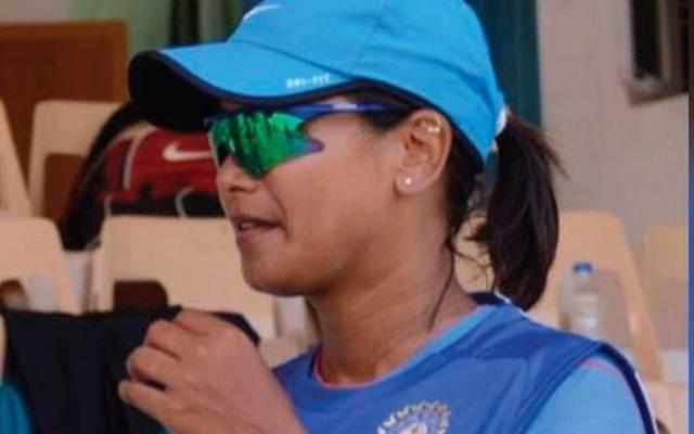 Devika Palshikar