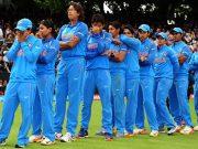 England v India Women Harmanpreet Kaur News