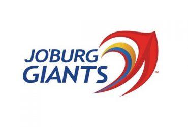 Joburg Giants