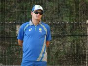 Mark-Waugh