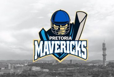 Pretoria Mavericks