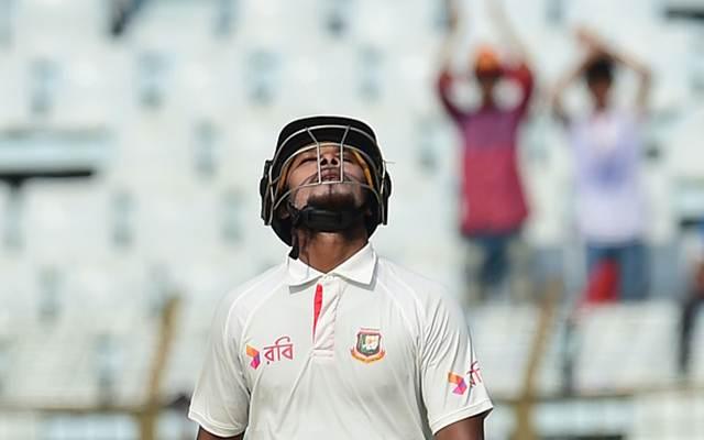 Sabbir Rahman Bangladesh