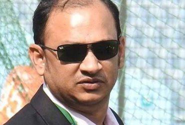 Sajjad Ahmed Shipon
