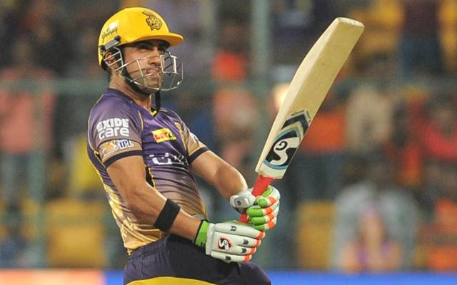 IPL: Best retired XI in the history of the league - CricTracker