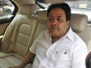 Rajeev Shukla