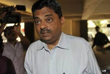 Ratnakar Shetty