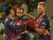 Rising Pune Supergiant