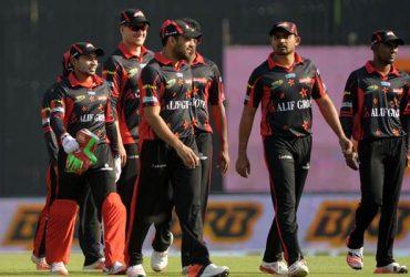 Sylhet franchise