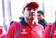 Virender Sehwag IPL