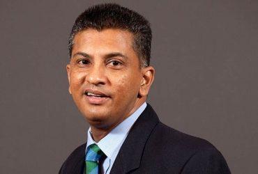 Roshan Mahanama