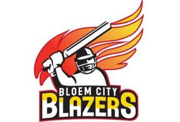 Bloem City Blazers