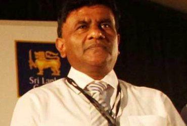 K. Mathivana