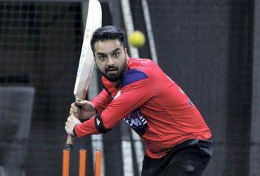 Karan Singh Sandhu