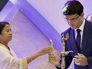 CAB Awards Ceremony