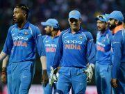 Team India News