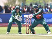 Mushfiqur Rahim Bangladesh Premier League