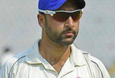 Samiullah Beigh