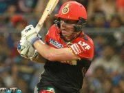 Travis Head Australian player IPL