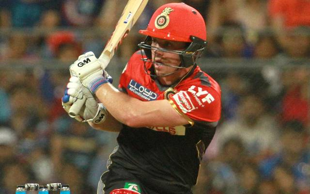 Travis Head Australian player IPL