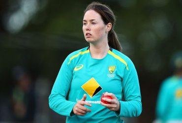 Amanda-Jade Wellington