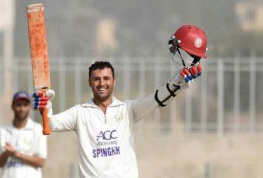Baheer Shah