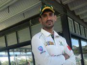 Salman Irshad