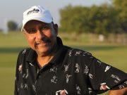 Syed Kirmani