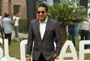 Wasim Akram Trends