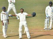 Akshay Wadkar