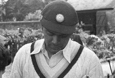 B. B. Nimbalkar