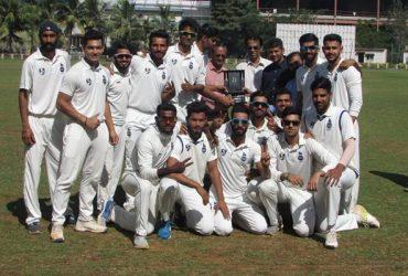 Delhi U23