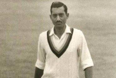 Hoshi Amroliwala