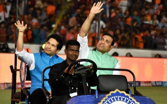 IPL Opening Ceremony 2018   CricTracker